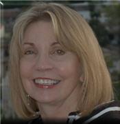 Kay Schanzer, PhD.